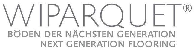 WIPARQUET-logo
