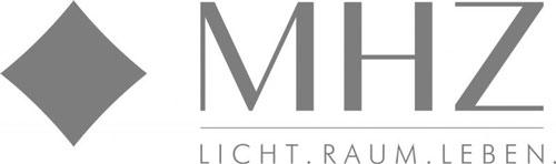 logo-MHZ-Logo-DeutschNEU